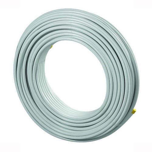 Uponor Uni Pipe Plus Verbundrohr 16mm x 2,0 (100) Artikel 1059576