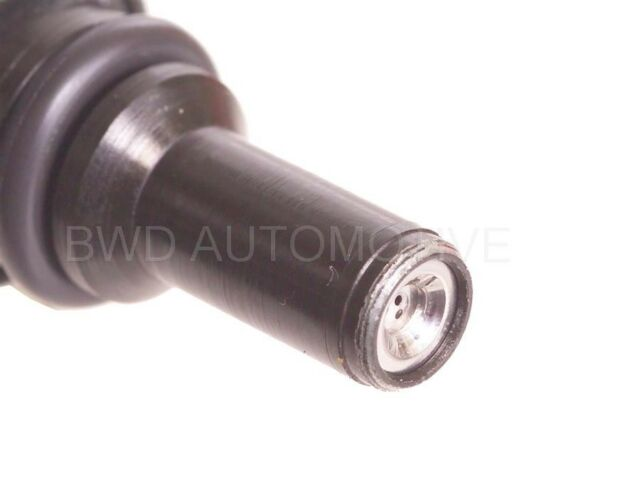 Fuel Injector BWD 67277