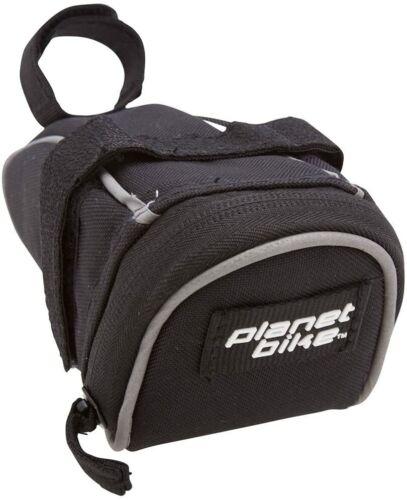 Planet Bike Bicycle Seat Bag