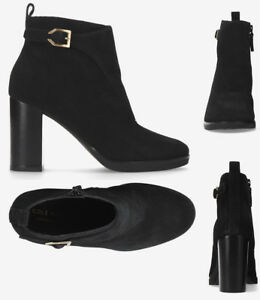 Cole Haan Shoes Women Boots