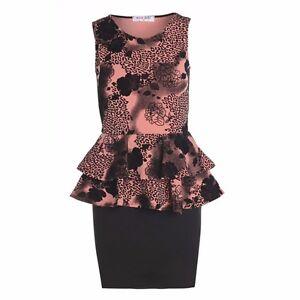 8f4c1437 Image is loading Wholesale-Job-Lot-Ladies-Mixed-Women-Designer-Clothing-