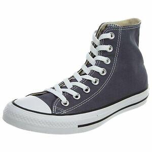 Converse-Unisex-Chuck-Taylor-All-Star-Seasonal-Color-Hi-Sharkskin-155568F