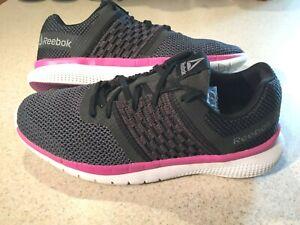 REEBOK MEMORY TECH LT shoes Women's
