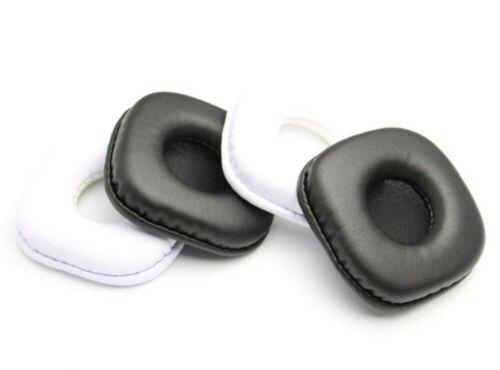 Replacement Ear Pads Cushions for Marshall Major Major II / Major II Headphones