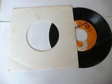 """FRANKIE AVALON&PETER DE ANGELIS""""VENUS-disco EP(4brani) CHANCELLOR It 1960"""""""