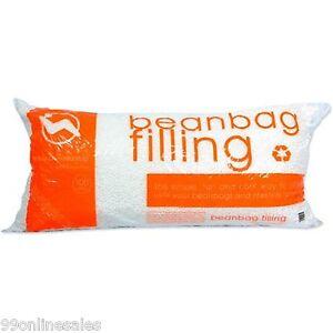 Bean Bag Chair Refill Beads ... Bean Bags & Inflatables > See more Bean Bag Refill Big Joe Chair 100