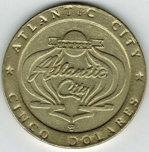 atlantic city casino in lima peru