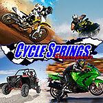 cyclespringsonline