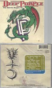 CD-DEEP-PURPLE-THE-BATTLE-RAGES-ON