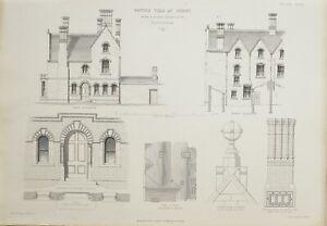 1868-Architektonisch-Aufdruck-Doppel-Villa-bei-Derby-Hine-amp-Evans-Architekten