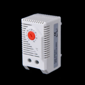 Omron CN350 CN351-KC6 Temperature Controller