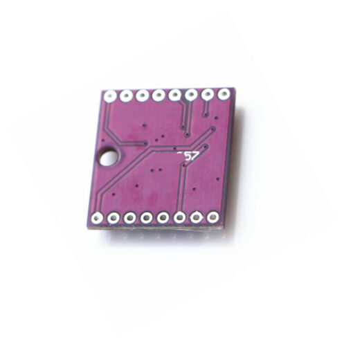 1PCS PCF8574T I//O I2C Port Interface Support Arduino Cascading Extended Module M