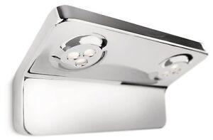 Philips-instyle-vanitas-salle-de-bain-vanity-led-mur-luminaire-montage-342131116