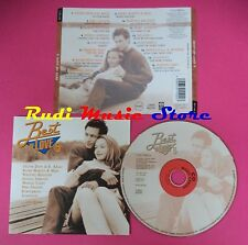 CD BEST OF LOVE 5 Compilation CELINE DION ANASTACIA R KELLY  no mc vhs dvd(C37)