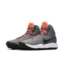 557eef88854 item 2 NIKE HYPERDUNK 2017 MEN S BASKETBALL SHOES  SIZE 11  897631-004 GREY CRIMSON  -NIKE HYPERDUNK 2017 MEN S BASKETBALL SHOES  SIZE 11  897631-004 GREY  ...