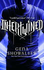 Intertwined by Gena Showalter (Paperback, 2011)