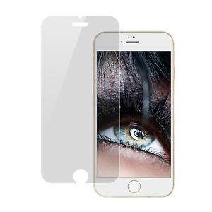 Iphone-6-6S-4-7-034-Panzer-Glas-Echt-Schutz-Glas-Folie-Displayschutz-9H
