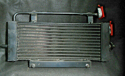 JEEP GRAND CHEROKEE 3.0 CRD WK GEARBOX TRANSMISSION OIL COOLER 2005-10
