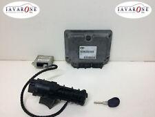 Kit centralina motore (Cod. IAW 4AF.M7) Fiat - 600, 2001, 1.1 cc 40 kw