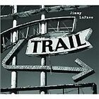 Jimmy LaFave - Trail Two (2014)