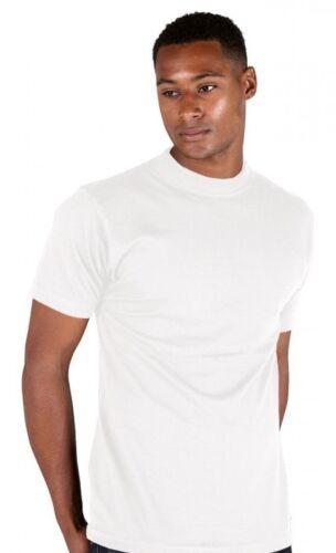 RK 3 Men Plain Blank Polo Shirt Short Sleeves Top Regular SummerCasual Look