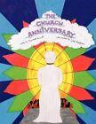 A Church Anniversary by Elizabeth Bennett (Paperback, 2011)