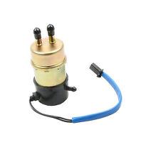 Fuel Pump For Mule 2500 3000 3010 3020 Replaces Kawasaki 49040-1055