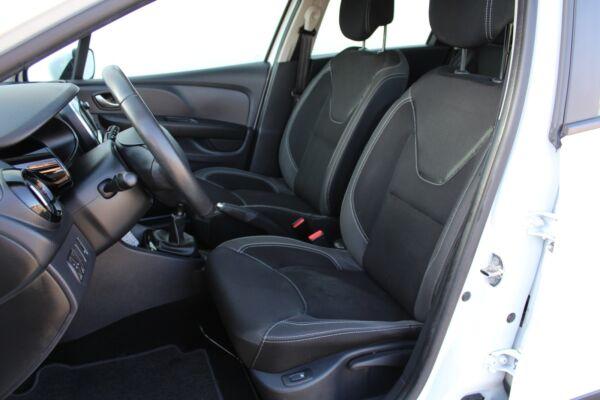 Renault Clio IV 0,9 TCe 90 Zen Sport Tourer - billede 3