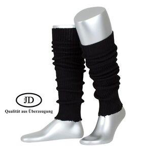 JD-Klassische-Arm-und-Beinstulpe-C72L-i-versch-Farben-60cm-Armstulpe-Beinstulpe