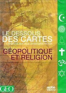 GEOPOLITIQUE-ET-RELIGION-LE-DESSOUS-DES-CARTES-JEAN-CHRISTOPHE-VICTOR