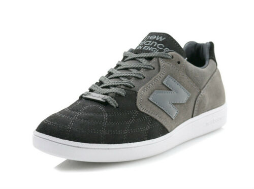 X Nouveau Firmament L40 576 Berlin Edition Balance 5 Epic 577 1500 Uk 11 Tr 670 rRYqx5rEw