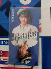 CD SINGLE LEGENDARY IDOL DENSETSU ERIKO TAMURA DOMINO