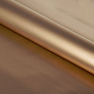 COPPER-ROSE-GOLD-PAPER-60-metre-roll-50cm-wide-80gsm-Packing-Wrapping-Packaging