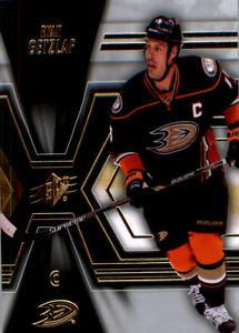 2014-15-SPx-Hockey-Card-Pick