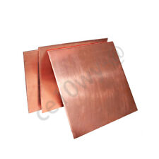 Double Sided Copper Clad Laminate Pcb Circuit Board05 4mm Thick Diy Prototypin