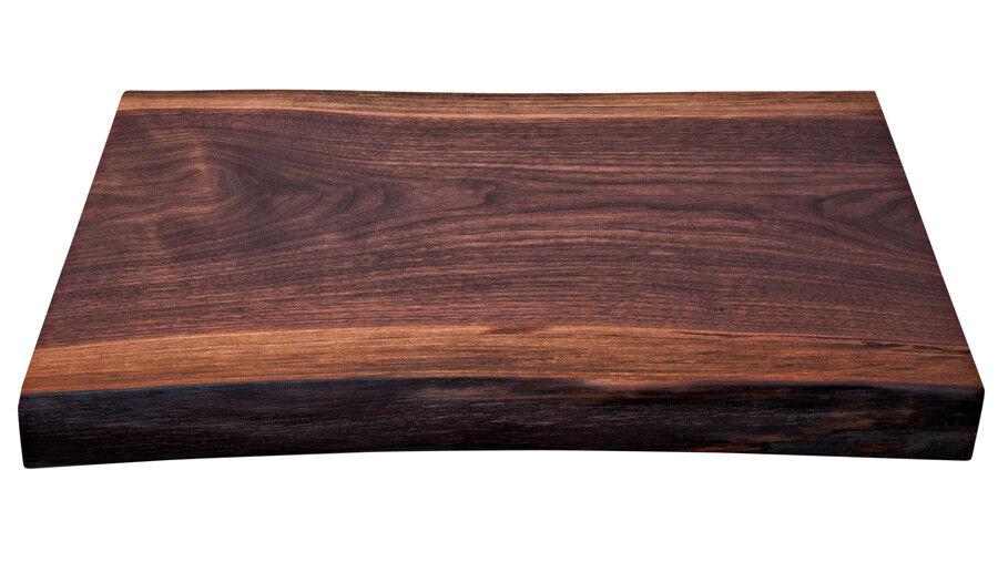 Kai Noyer PLANCHE Bloc planche