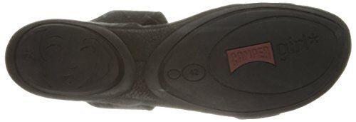 Camper Damenschuhe Right Pick Nina SD Sandale- Pick Right SZ/Farbe. 8993fd