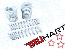TH-H412 Truhart Lowering Springs 2014+ Honda Civic FG FA F-2.0 R-2.0 Drop