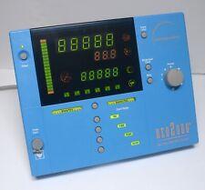 Neoprobe Neo2000 Gamma Detection System 2200 Medical Lab Equipment