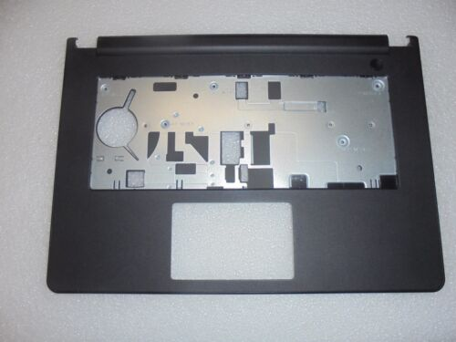 GENUINE DELL INSPIRON 14 3451 PALM REST *BIB02* 89D73 089D73