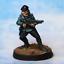 Cops-Warhammer-40K-WH40K-28mm-Unpainted-Wargames thumbnail 6