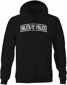 Sweatshirt-Military-Police-Military-Tab-Patch-Design