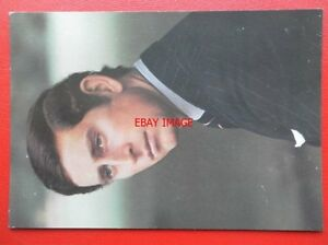 POSTCARD ROYALTY CHARLES THE PRINCE OF WALES - <span itemprop=availableAtOrFrom>Tadley, United Kingdom</span> - Full Refund less postage if not 100% satified Most purchases from business sellers are protected by the Consumer Contract Regulations 2013 which give you the right to cancel the purchase w - Tadley, United Kingdom