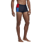 Indexbild 1 - Adidas Herren Badehose Colorblock, INFINITEX™ adi Boxer, DP7556 /K3