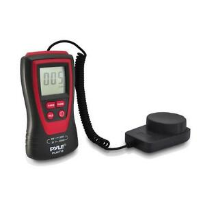 New-PLMT12-Lux-Light-Digital-Meter-W-20-000-Lux-Range-amp-2X-Per-Second-Sampling