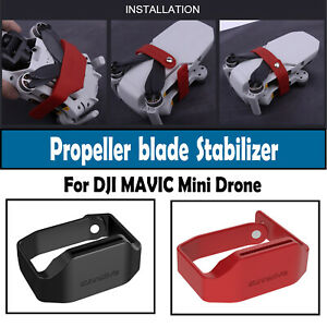 New-Bundle-Propeller-Blade-Stabilizer-Protection-Parts-for-DJI-MAVIC-Mini-Drone