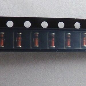 LL4148-SMD-Diode-commutation-rapide-diode-1N4148-VISHAY-LL4148-GS08