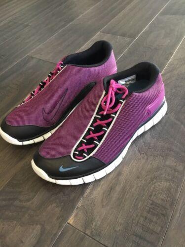 Footscape 487785 nouvelles Max Nike gratuites Baskets 004 Air q4nRPWwt