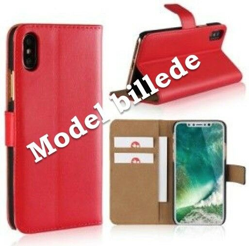 Cover, t. HUAWEI