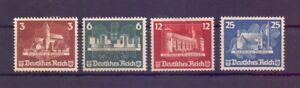 Dt-Reich-1935-MiNr-576-579-aus-OSTROPA-Block-3-ung-Michel-180-00-971